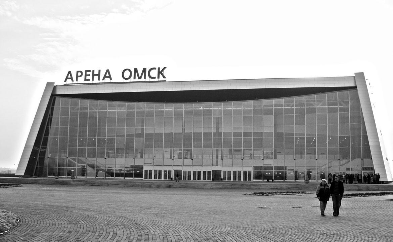 arena_0