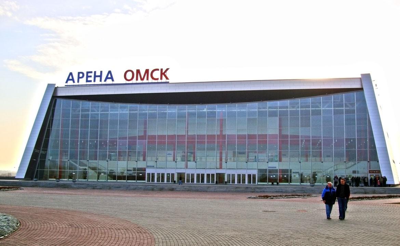 arena_1