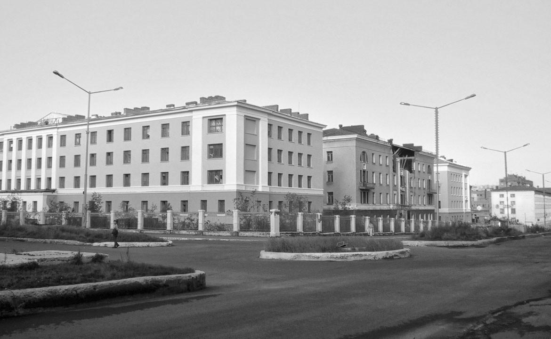 bolnica_0
