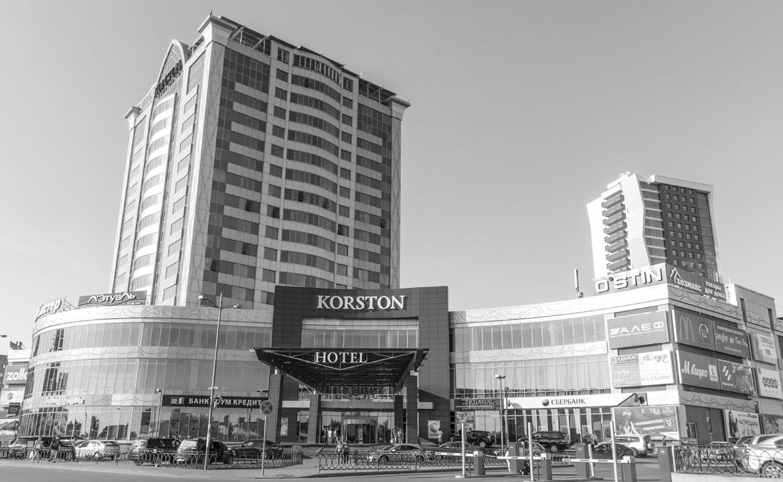 korston_0
