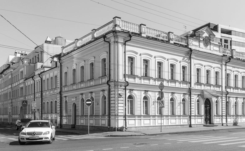 russkiy_karavay_0