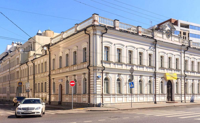 russkiy_karavay_1