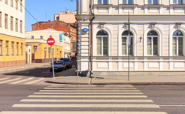 russkiy_karavay_3